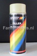 004--MOTIP-FILLER-Spuitbus-Spuit-plamuur-Perfect-voor-de-Farmmodels-series-Spray-paint-400ml