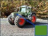 Fendt-OUD-GROEN-Farmmodels-series-Spuitbus-Spraypaint-Farmmodels-series-=-Industrie-lak-400ml.-ook-voor-schaal-1:1-zeer-geschikt!!