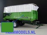 Miedema-LICHT-GROEN-(Bak-kleur)-Farmmodels-series-Spuitbus-Spraypaint-Farmmodels-series-=-Industrie-lak-400ml.-ook-voor-schaal-1:1-zeer-geschikt!!
