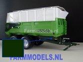 Miedema-DONKER-GROEN-(Chassis-kleur)-Farmmodels-series-Spuitbus-Spraypaint-Farmmodels-series-=-Industrie-lak-400ml.-ook-voor-schaal-1:1-zeer-geschikt!!