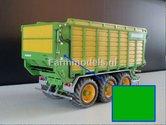 Joskin-GROEN-Spuitbus-Spray-paint-Farmmodels-series-=-Industrie-lak-400ml.-ook-voor-schaal-1:1-zeer-geschikt!!