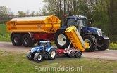 557.-Jan-Veenhuis-JVZK-23000-zandkieper-met-afdek-kleppen--(Nieuwe-Prijzen)