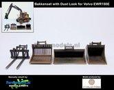 Dirty:-4x-Eurosteel:-4x-bakken--hulpstukken-geschikt-voor-snelwissel--Tiltrotator-6S--S60-Koppeling-1:32--AT3200104-D