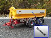 037-Aluminium-Glans-Plaatwerk-Spuitbus-Spraypaint-Farmmodels-series-=-Industrie-lak-400ml.-ook-voor-schaal-1:1-zeer-geschikt!!