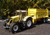 504.-Yellow-Tebbe-and-Fendt-924-N.U.P-Martin-Saxer