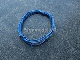 82661-Waterleiding-Brandstof-slang-Blauw-1-mtr-x-1-mm
