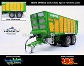 Rebuilt-TANDEM-WIDE-SPREAD-Vredestein-Joskin-Silospace-20-40-2-asser-1:32-RS602022-R