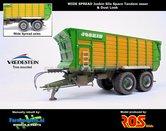 Rebuilt-&-Dirty-TANDEM-WIDE-SPREAD-Vredestein-Joskin-SiloSpace-20-40-2-asser-1:32-RS602022-RD
