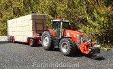 430.-loonbedrijf-en-fouragehandel-Kees-van-de-Kar-in-zn-nopjes-met-2-nieuwe-pakkenwagens