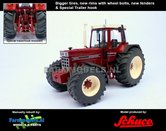Rebuilt:-International-1255-XL-1:32--SCH07810-R