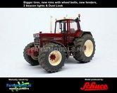 Rebuilt-&-Dirty:-International-1255-XL-Stoflook-&-zwaailampen-1:32---SCH07810-RD