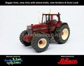 Rebuilt-&-Dirty-International-1255-XL-+-STOFLOOK-1:32--SCH07810-RD