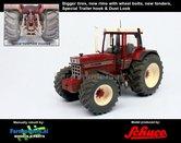 Rebuilt-&-Dirty:-International-1255-XL-+-STOFLOOK-1:32--SCH07810-RD