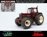 Rebuilt-&-Dirty:-International-1255-XL-+-STOFLOOK-etc.-1:32---SCH07810-RD