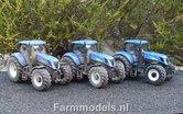 549.-Loonbedrijf-Ardjan-van-Liere-met-3x-New-Holland-T7070-(+-vervuilde-look)