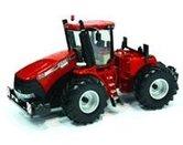 Case-IH-Steiger-600-4WD-1:32--BRITAINS--BR42553