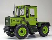 MB-trac-700-standaard-groen-(W440)-(1982-1991)-1:32--MW1058-weise-toys-2018
