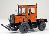 63984**-MB-trac-700K-Kommunal--(W440)-(1987-1991)-1:32--MW1110-weise-toys-2018