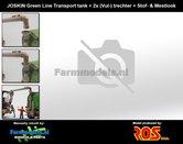 Joskin-TRANSPORT-TANK-24000-GREENLINE-+-MEST--&-STOFLOOK-+-extra-lostrechter-Farmmodels-editie-ROS-1:32-RS602144-TR