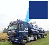 DAF-F1341-BLAUW-Spuitbus-Spraypaint-Farmmodels-series-=-Industrie-lak-400ml.-ook-voor-schaal-1:1-zeer-geschikt!!