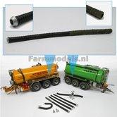 24079-SL-Zuigslang-+-MESTLOOK-+-Man-koppeling-t.b.v.-mesttank-Ø-5.1-mm-nieuwe-uitvoering-1:32