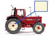 IH-International-BEIGE-OUD-Farmmodels-series-Spuitbus-Spraypaint-Farmmodels-series-=-Industrie-lak-400ml.-ook-voor-schaal-1:1-zeer-geschikt