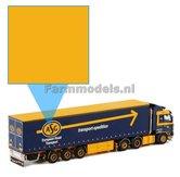 ASG-GEEL-Spuitbus-Spraypaint-Farmmodels-series-=-Industrie-lak-400ml.-ook-voor-schaal-1:1-zeer-geschikt!!