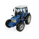 Ford-6610-Gen-I-4WD-1:32--UH5367---EXPECTED