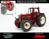 Rebuilt:-International-1255-XL-+-nieuwe-fronthef-&-nieuwe-achterhef-1:32---SCH07810-R