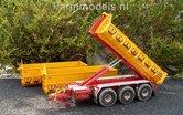 571.-Loonbedrijf-Voncken-klaar-voor-containerwerk-met-Jan-Veenhuis-3-asser-container-carrier