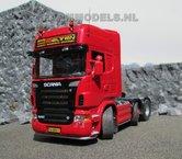 521.-Scania-Vrachtwagen-Agri-Service-Selten
