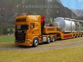 523.-Scania-met--dieplader-Roel-de-Weerd