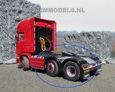 29924-Scania-Spatbordenset-Siku-Resin-1:32-EXPECTED