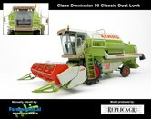 Claas-Dominator-98-Classic-+-Dust-Look-Lim.Ed.-2000-1:32-Replicagri-2017-REP166