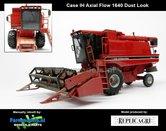 Dirty:-Case-IH-Axial-Flow-1640-+-Dust-Look-1:32----REP113-D