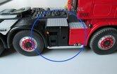 21828-Brandstof-hydroliek-Tank-met-trap-1:32