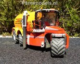 535.-Agri-Service-Selten-met-nieuwe-Verveat-3-en-5-wielers-klaar-voor-de-mestverwerking