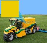 PLOEGER-GEEL-Spuitbus-Spraypaint-Farmmodels-series-=-Industrie-lak-400ml.-ook-voor-schaal-1:1-zeer-geschikt!!-OKTOBER-2018