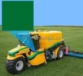 PLOEGER-GROEN-Spuitbus-Spraypaint-Farmmodels-series-=-Industrie-lak-400ml.-ook-voor-schaal-1:1-zeer-geschikt!!-OKTOBER-2018