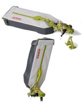 Claas-Disco-3500-Replicagri-1:32