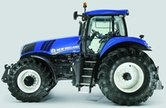 54420-New-Holland-T8.390-SIKU-1:32
