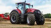 PEARL-RED-Case-IH-Optum-300-CVX-JUBILEUM-Lim.-Edition-1:32---MM1814