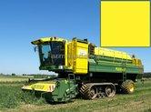 PLOEGER-OUD-GEEL-Spuitbus-Spraypaint-Farmmodels-series-=-Industrie-lak-400ml.-ook-voor-schaal-1:1-zeer-geschikt!!