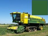 PLOEGER-OUD-GROEN-Spuitbus-Spraypaint-Farmmodels-series-=-Industrie-lak-400ml.-ook-voor-schaal-1:1-zeer-geschikt!!