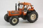 Fiat-1880-DT--Oranje-4WD--Lim.-Ed.--Brede-Banden-1:32---ROS30152.8