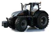 BLACK-GRAY-Steyr-6300-Terrus-CVX--MM1817--Marge-Models-1:32-Lim.Ed.-500-st