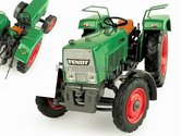 Fendt-Farmer-3S-2WD-1:32-UH5270-EXPECTED