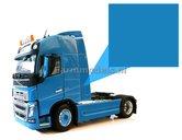 Volvo-BLAUW-MM-1811-04-Farmmodels-series-Spuitbus-Spraypaint-Farmmodels-series-=-Industrie-lak-400ml.-ook-voor-schaal-1:1-zeer-geschikt!!