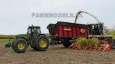 616.-Selten-hakselt-eerste-maïs-met-Vicon-T-Rex-en-John-Deere-7810