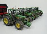 326.-John-Deere-7710-en-7810-nog-steeds-in-gebruik-bij-Agri-Service-Selten
